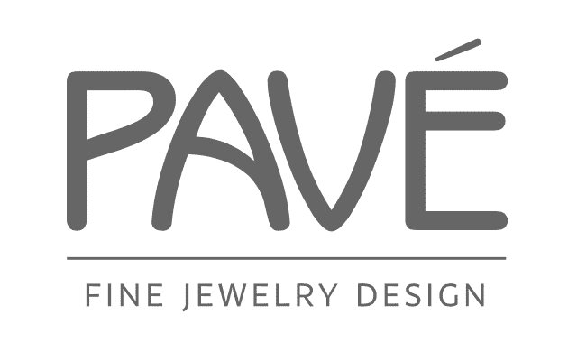 Pavé Fine Jewelry gets a major makeover