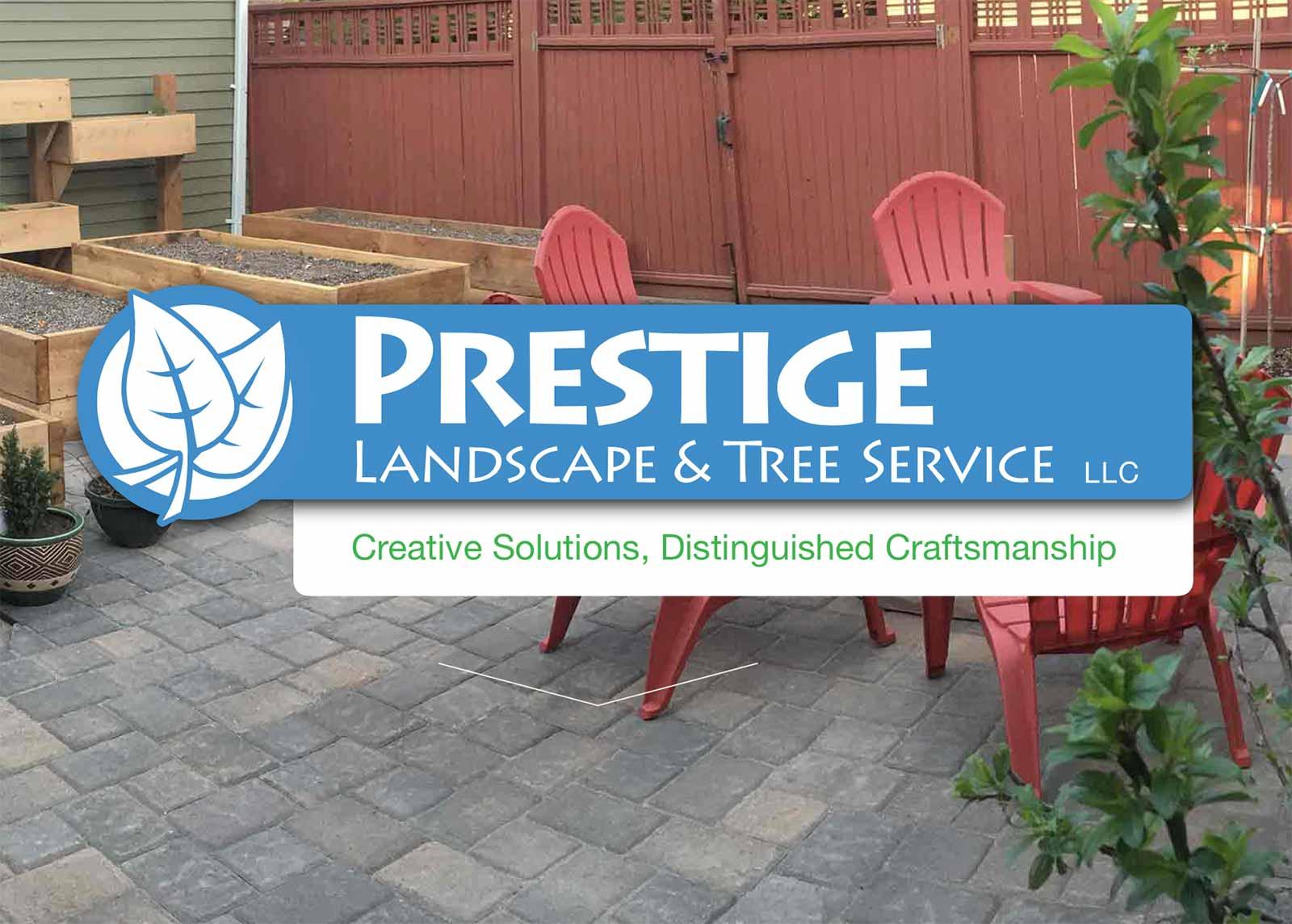 update_prestige_04-24-17