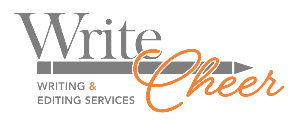AEI launches a new brand: WriteCheer