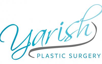 Yarish Plastic Surgery gets a big redesign