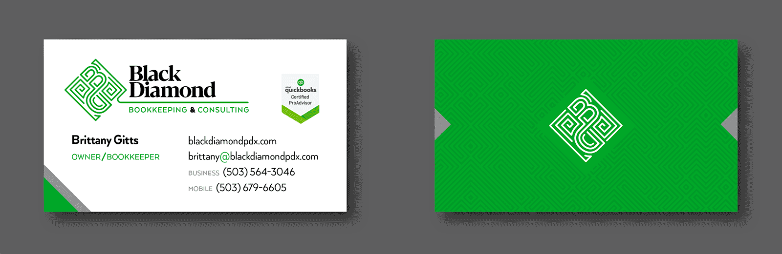 client_blackdiamondbookkeeping_cards